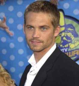 Paul Walker Mormon