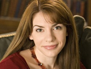 Stephanie Meyer Mormon